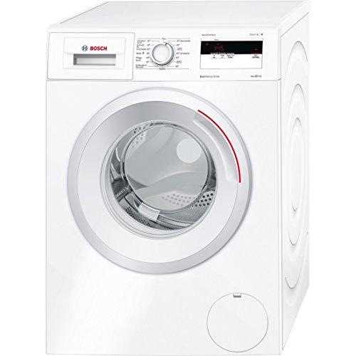 Bosch WAN280A1 Serie 4 Waschmaschine/A+++/1400 UpM/ActiveWater