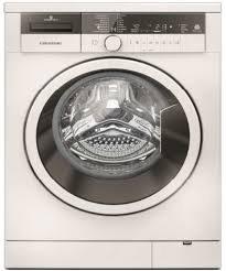 Grundig Edition 70 Waschmaschine Frontlader / 1400 rpm / 7 kilograms
