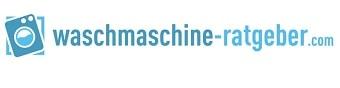 Waschmaschine-Ratgeber: Waschautomaten vergleichen