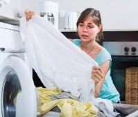 7-fehler-beim-waschen-vermeiden