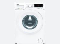 Bauknecht wat dd waschmaschine im test