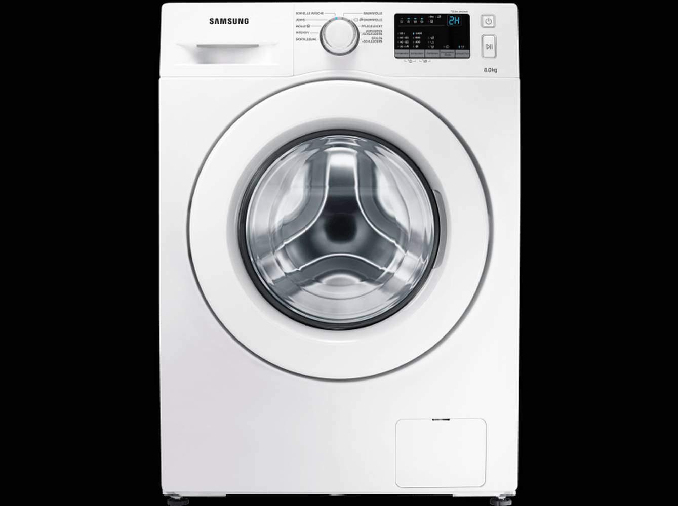Unterbausockel für waschtrockner waschtrockner ratgeber