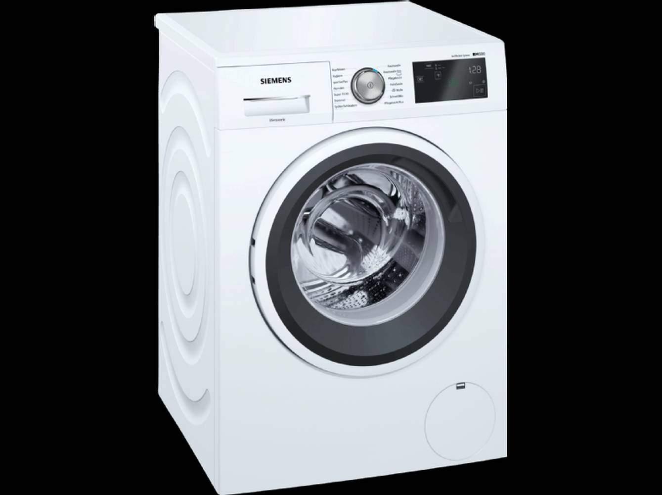 siemens wm14t5b1 waschmaschine im test 02 2019
