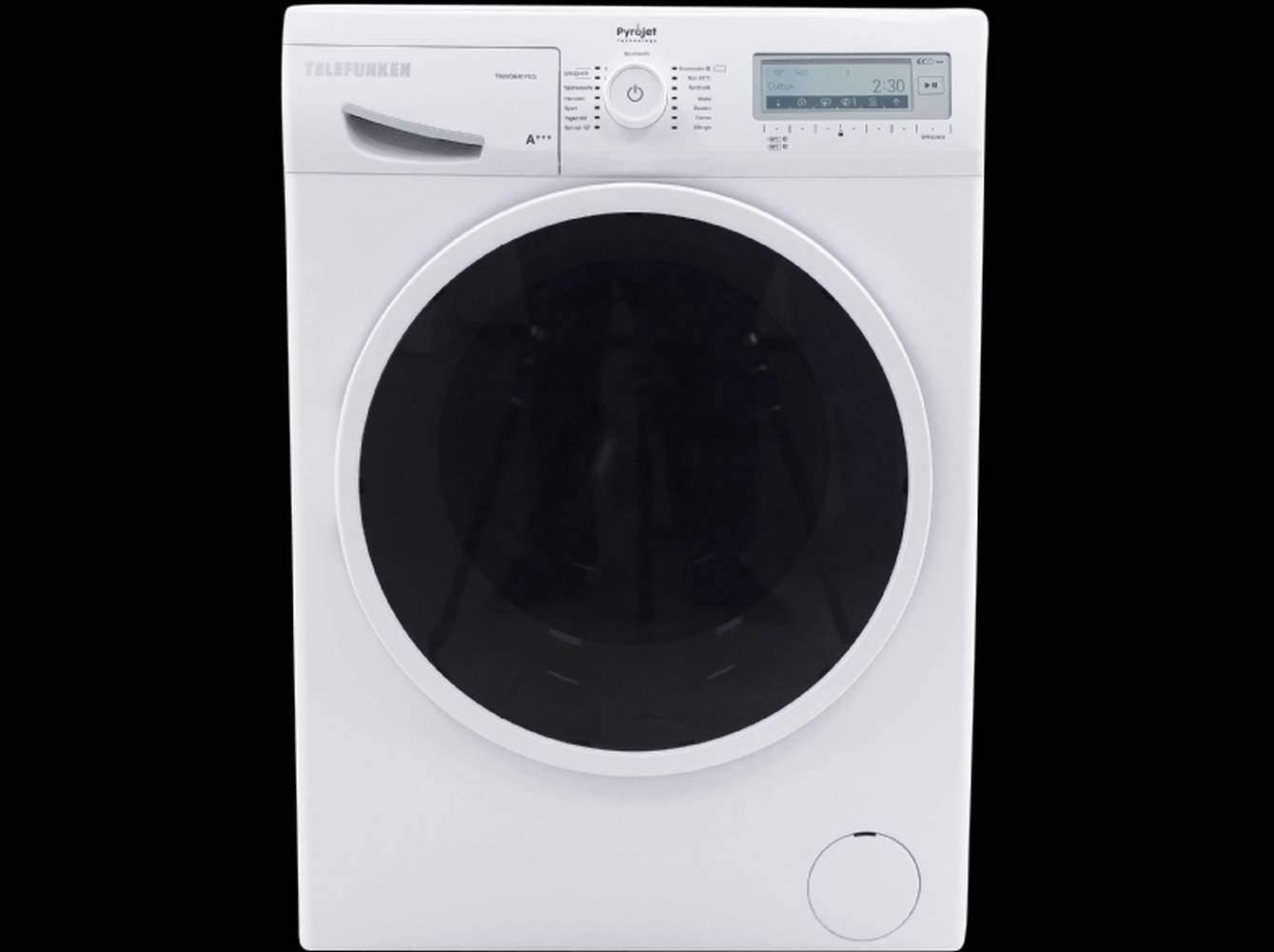 Waschmaschinenschrank Erhöht : Verburg wscs waschturm waschmaschinenschrank kaufen saturn