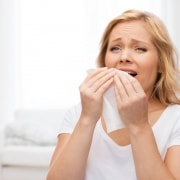 Waschtipps für Allergiker