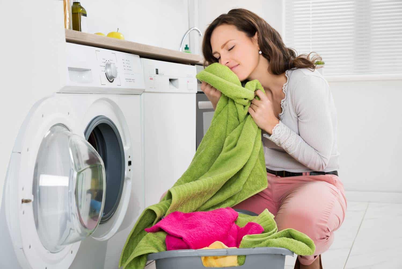 Bettdecke Waschen Darauf Musst Du Achten Ratgeber Angebote 2018