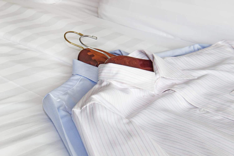 hemden waschen darauf musst du achten ratgeber angebote 2018. Black Bedroom Furniture Sets. Home Design Ideas