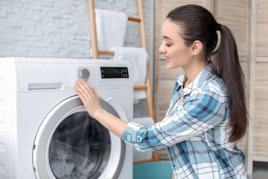 Tipps zum Putzlappenwaschen