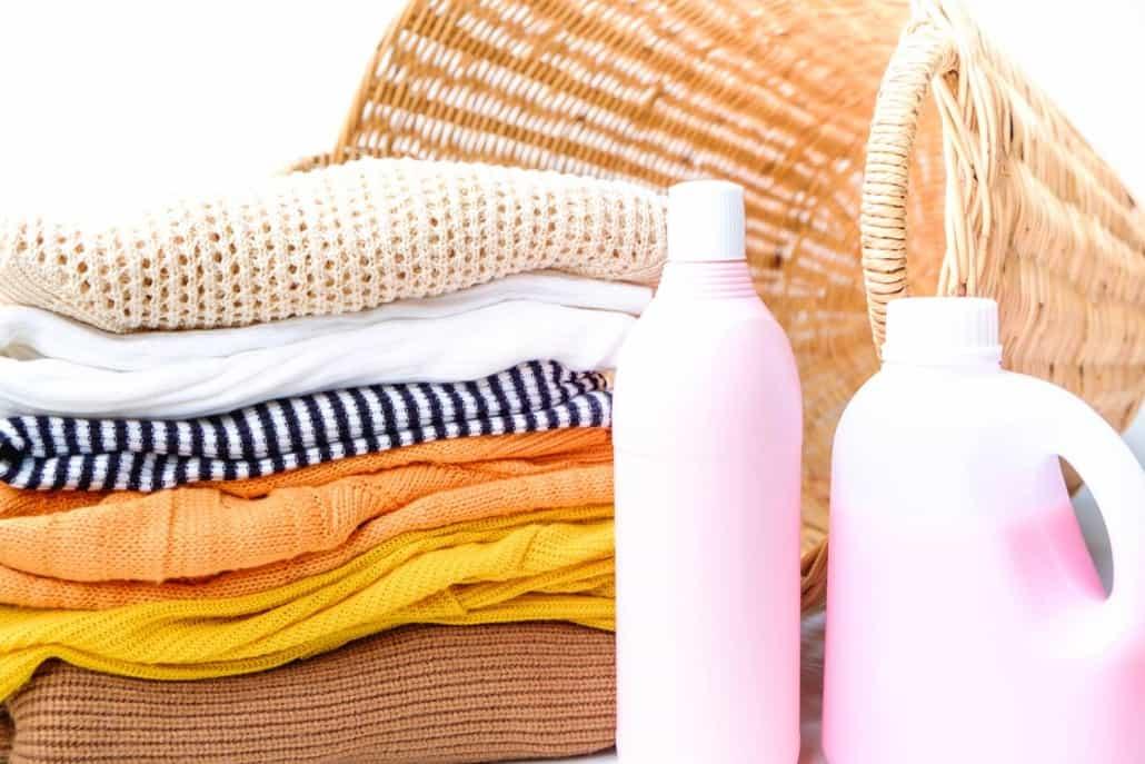Tipps zum Handtücherwaschen