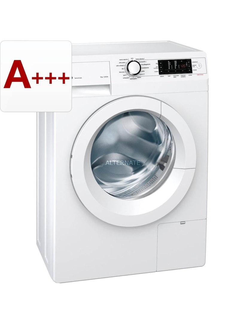 Waschmaschine W5523/S Gorenje Weiß