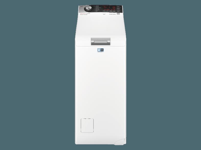 AEG L7TE84565 Lavamat Waschmaschine (6.0 kg, 1500 U/Min., A+++)