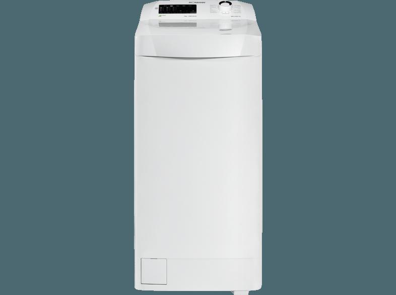 BOMANN WA 5727 TL Waschmaschine (7 kg, 1200 U/Min., A+++)