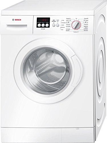 Bosch WAE28220 Frontlader Waschmaschine / A+++ / 7kg / 1391 UpM / AquaStop-Schlauch