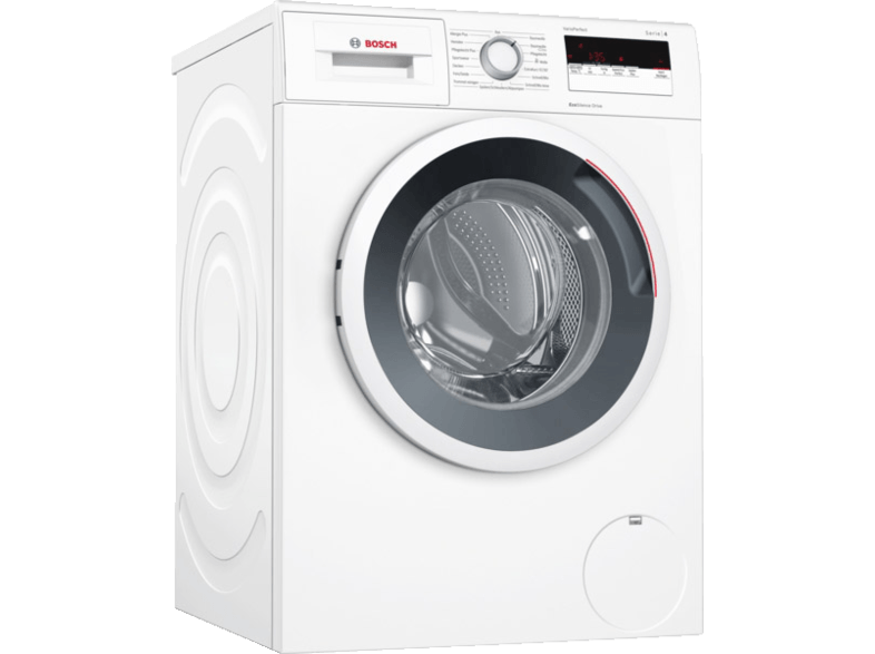 BOSCH WAN28121 Waschmaschine (7.0 kg, 1390 U/Min., A+++)