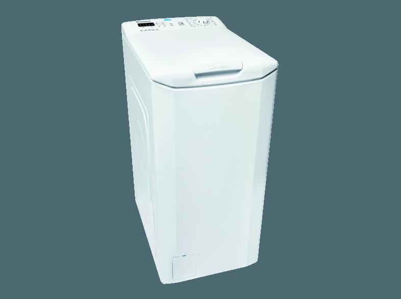 CANDY CST 360D/1-84 VITA Waschmaschine (6 kg, 1000 U/Min., A+++)