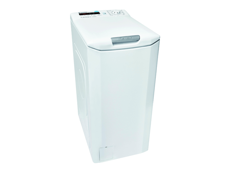 CANDY CVS GTG374DM/1-84 VITA Waschmaschine (7 kg, 1400 U/Min., A+++)