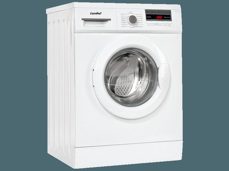COMFEE WM 7014 Waschmaschine (7 kg, 1400 U/Min., A+++)