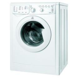 Indesit iwsb 5065autonome Belastung Bevor 5kg 600tr/min Hat weiß Waschmaschine-Waschmaschinen (autonome, bevor Belastung, weiß, 5kg, 600U/min, A)