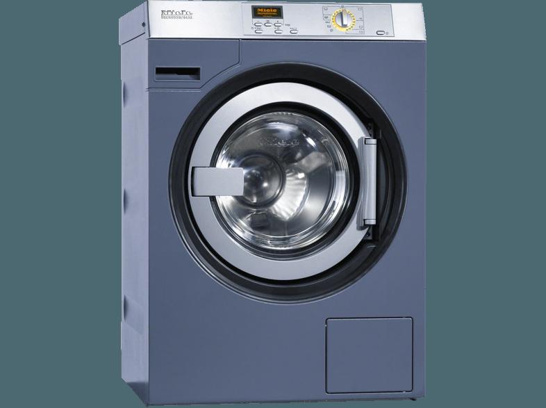 MIELE PW 5082 AV Waschmaschine (8 kg, 1200 U/Min., -)