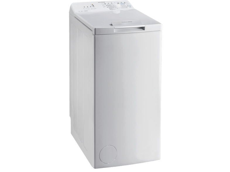 PRIVILEG PWT A 51252 P Waschmaschine (5 kg, 1200 U/Min., A++)