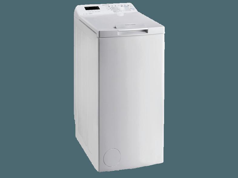 PRIVILEG PWT D61253P Waschmaschine (6 kg, 1200 U/Min., A+++)