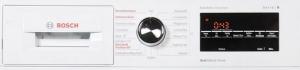 Bosch wvg30443 Waschtrockner