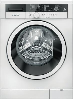 Grundig GWN 36630 Waschmaschine Frontlader A / 1600 rpm / 6 kilograms